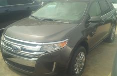 Ford Edge 2012 ₦7,000,000 for sale