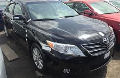 Toyota Camry 2011 ₦4,150,000 for sale