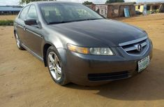 2006 Acura TL Petrol Automatic for sale
