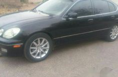 Lexus GS300 2004 for sale
