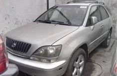 Lexus RX 2001 for sale