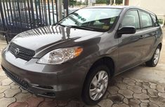 Toyota Matrix 2015 for sale