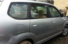 Toyota Avanza 2006 for sale