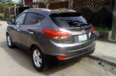 Hyundai Ix35 2012 for sale