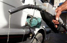 7 common causes of car's excessive fuel consumption