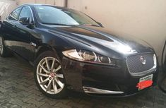 Jaguar XF 2016 for sale