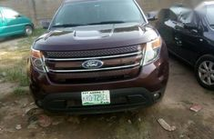 Ford Edge 1999 FOR SALE