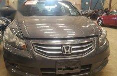 2011 Honda Accord for sale