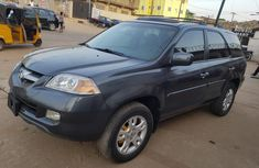 Acura MDX 2005 ₦1,900,000 for sale