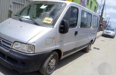 Citroen Van C15 2010 for sale