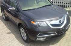 Acura Mdx  for 2010 FOR sale