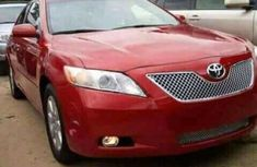 2010 TOYOTA Corolla for sale now on market