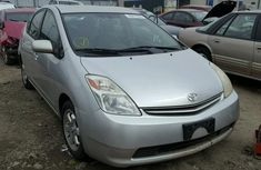2005 TOYOTA PRIUS FOR SALE