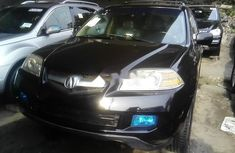 Acura MDX 2005 ₦2,400,000 for sale