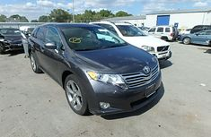 Toyota 2012 VENZA FOR SALE