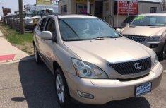 Lexus Rx 330 2005 FOR SALE