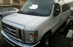 Ford Econoline E350 2009 for sale