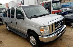 Ford E350 2010 for sale