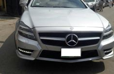 Mercedes Benz CL 2013  FOR SALE