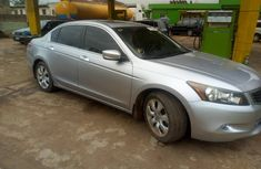 Extremely clean 2006 Honda Accord for sale