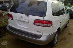 Toyota Sienna 1998 for sale
