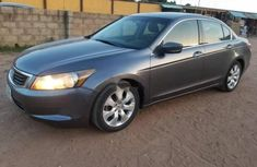 Honda Accord 2008 ₦ 900,000 for sale