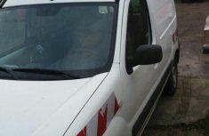 Used Renault Kangoo 2006 White for sale