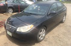 2007 Hyundai Elantra V6 Automatic for sale at best price