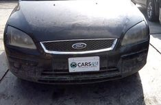Ford Focus 2006 for sale