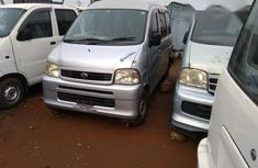 Daihatsu Atrai 2006 for sale