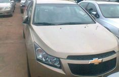 2011 Chavrolet CRUZE for sale