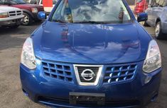 2007 Nissan RogUe for sale
