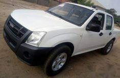 Isuzu LB 2008 for sale