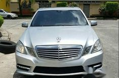 Good used 2008 Mercedes Benz for sale