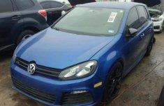 2013 Volkswagen Golf 3 in good condition for sale