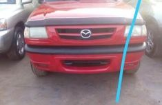 Mazda Power 2001 for sale