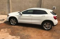 Mercedes-Benz GLA 2015 ₦11,800,000 for sale