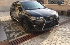 2014 Lexus RX for sale
