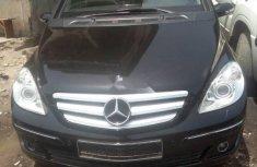 2007 Mercedes-Benz E200 Petrol Automatic for sale