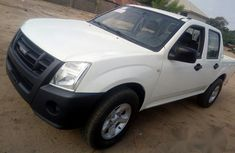Isuzu LB 2008 White for sale