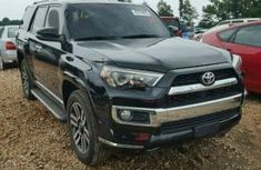 TOYOTA 4runner 2011 clean ncs FOR SALE