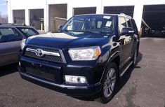 2015 Lexus GX450 in good condition for sale