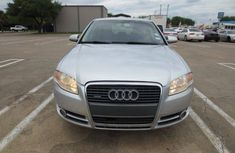 2006 Audi A4 for sale