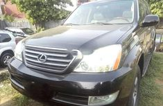 2008 Lexus GX Petrol Automatic for sale