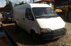 Ford Transit 1996 for sale