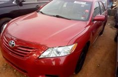 2009 Toyota Camry for sale