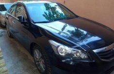 Honda Accord 2009 Automatic Petrol ₦2,500,000 for sale