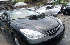 Lexus ES 2003 ₦2,250,000 for sale