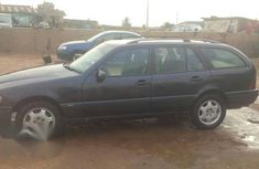Mercedes-benz C180 2000 for sale