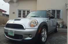 Mini Cooper 2008 for sale